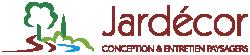 JARDECOR