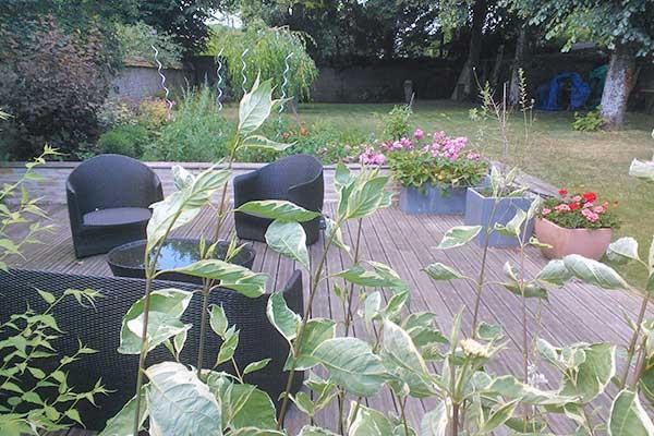 terrasse bois exotique 1